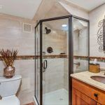 48 Bay Street Landing, St. George real estate, Staten Island townhouse