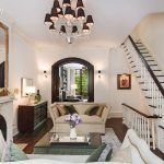 33 Charles Street, West Village, Cool listings, Celebrities, Hilary Swank, Townhouses, outdoor space, interiors