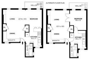 257 east 7th street, east village, alphabet city, studios, co-ops, cool listings