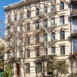 257 east 7th street, east village, alphabet city, studios, co-ops, cool listings