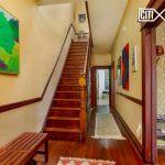 62-46 61st street, ridgewood, victorian, citi habitats