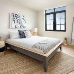 1007 Atlantic Avenue, Issac & Stern Architects, Clinton Hill rentals