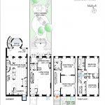 439 Sackett Street, Townhouse, Townhouses, Cool listings, outdoor space, Carroll Gardens, Brooklyn