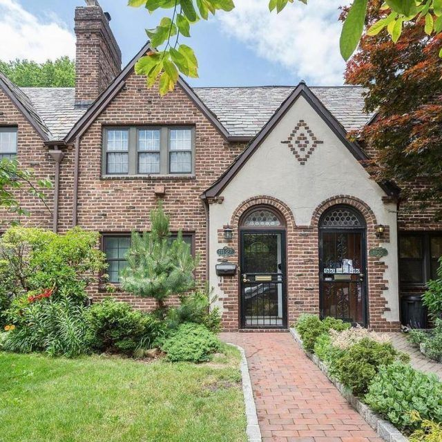 $1.3M Arbor Close Tudor is a reminder of the 1920s 'garden city' movement