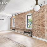 59 Bank Street, West Village celebrities, Topher Grace apartment, Topher Grace NYC