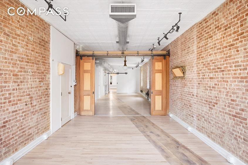 ... Ashley Hinshaw In May 2016, Grace Is Finally Ready To Unload The West  Village Condo, As LL NYC Tells Us That Itu0027s Hit The Market For $4.25  Million.