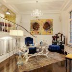 170 east 78th street, co-op, corcoran, upper east side,
