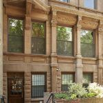172 west 82nd Street, cool listings, upper west side, outdoor space