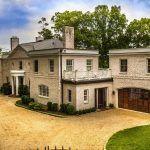 10 Sheldrake Lane, New Rochelle, McKim Mead and White
