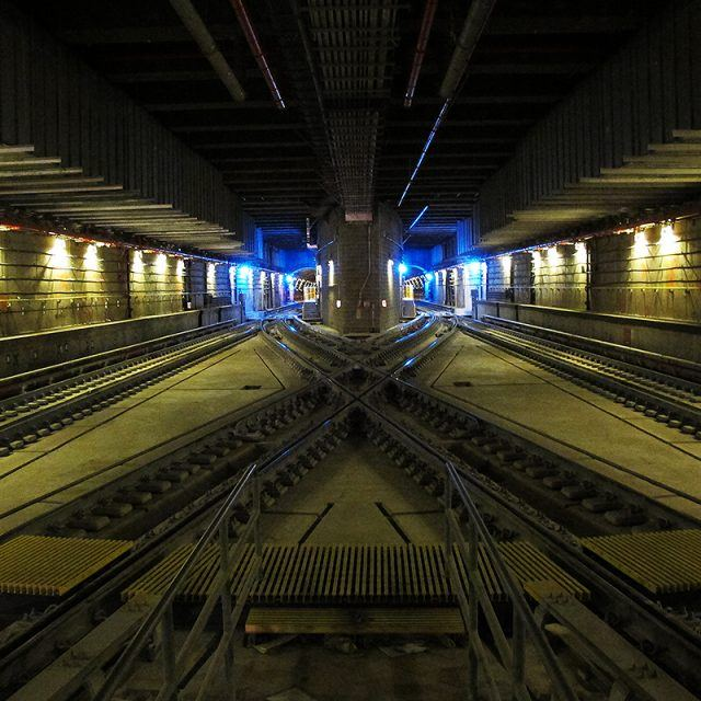 MTA to close East River tunnel to speed repairs