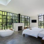 WE Guest House, TA Dumbleton Architect, Hamptons