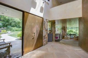 15 Horseshoe Road, Norman Jaffe, Sotheby's