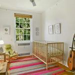 141 Lafayette Avenue, Cool listings, fort greene, co-ops