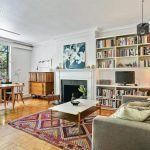 141 Lafayette Avenue, Cool listings, fort greene, co-ops
