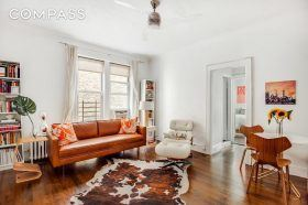 19 fiske place, park slope, compass