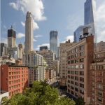 16 Hudson Street, Josh Hartnett, Tribeca celebrities