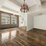 245 seventh avenue, reem acra, celebrity real estate, cool listings, chelsea, condominiums, manhattan real estate