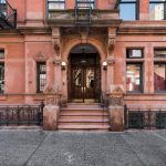 38-50 West 9th Street, Cool listings, Greenwich Village, co-ops