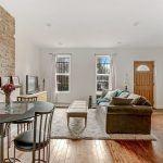 659 Madison Street, cool listings, bedford-stuyvesant, bed-stuy, townhouses