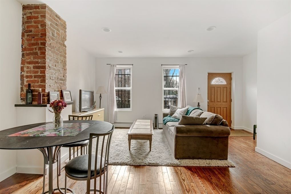 659 Madison Street, cool listings, bedford-stuyvesant, bed-stuy, townhouses