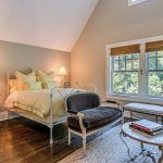 186 Little Noyac Path, Katie Lee house, Water Mill real estate