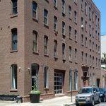 50 Bridge Street, cool listings, condos, DUMBO, lofts, DUMBO loft for sale