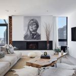 255 East 49th Street, Rosie O'Donnell apartment, Rosie O'Donnell Midtown