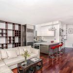 14 Prince Street, Nolita, cool listings, rentals, penthouse