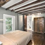 395 Smith Street, Carroll Gardens, Cool Listings,