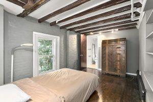 395 Smith Street, Carroll Gardens, Cool Listings,