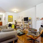 428 hudson street, west village, rental, town residential