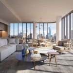 565 Broome, zero waste, new developments, renzo piano, soho