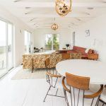 Stella McCartney house, Stella McCartney Hamptons, Stella McCartney real estate, Alasdhair Willis, Hamptons celebrity real estate, Amagansett beach cottage