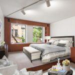 223 East 7th Street, studio, upper east die, halstead, Adam Tihany