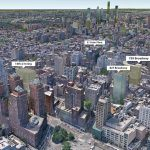 Silicon Alley, Union Square tech hub, Union Square development