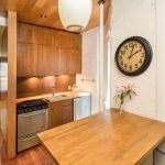 433 west 54th street, citi habitats, hell's kitchen,