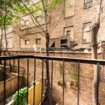 433 west 54th street, citi habitats, hell's kitchen,