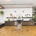 63 north 3rd street, williamsburg, loft, citi habitats