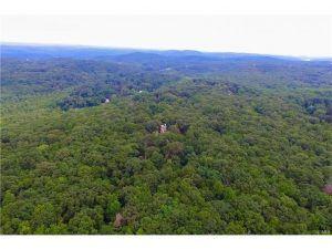 249 croton dam road, cool listings, ossining, elda castle