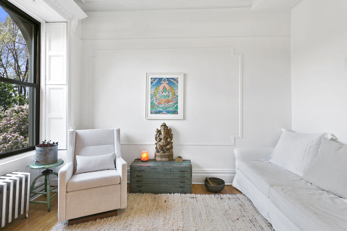 357 6th Avenue, Park Slope, Cool Listings