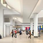 LaGuardia Airport, Governor Cuomo, new LaGuardia, Delta terminal LaGuardia