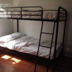 85-15 Wareham, Donald Trump, Airbnb