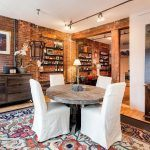 119 North 11th Street, cool listings, williamsburg, lofts, rentals