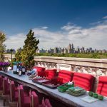 988 Fifth Avenue, Upper East Side, Cool listings, penthouse