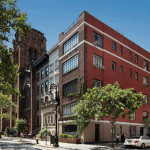 224 East 17th Street, cool listings, Gramercy