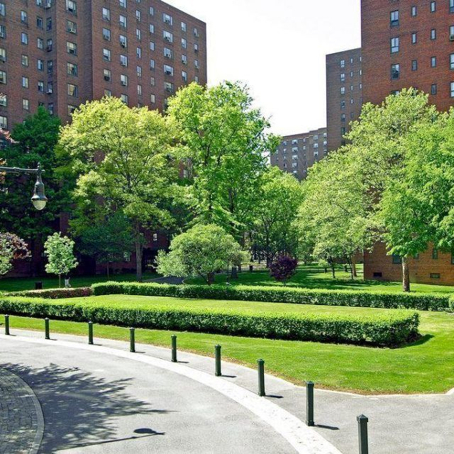 New affordable housing lottery launches at StuyTown, one-bedrooms from $1,200/month