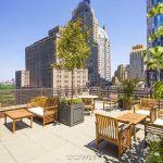 205 west 57th Street, the osborne, cool listings, Midtown West