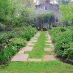 Snedens Landing, Palisades real estate, Judy Tompkins, George Washington Palisades, 75 Washington Spring Road