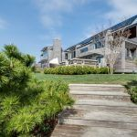 Montauk, hamptons, cool listings, Berg Design, beach house, vacation home