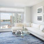555Ten, 555 Tenth Avenue, Extell Development